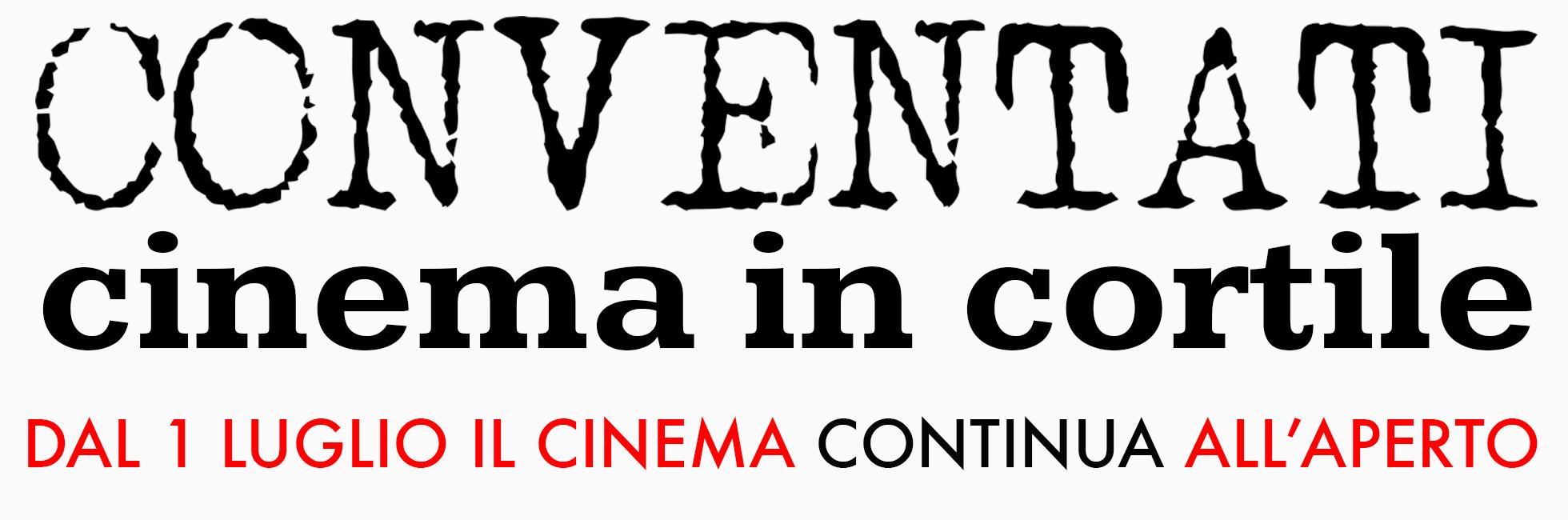 banner_con3ventati