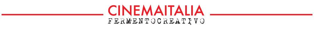 Cinema Italia Macerata